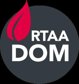 RTAA DOM
