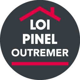 Loi Pinel Outremer
